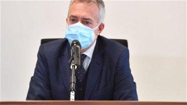 Emergenza Covid in Calabria, nel 2020 spesi 1,2 milioni di euro per aiuti alimentari