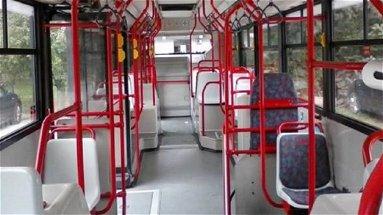 Trasporto pubblico locale, previsto uno sciopero l'8 febbraio dalle 9 alle 13