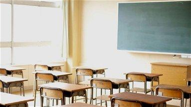 Covid, Mormanno rientra a scuola in sicurezza. Nuovo screening su alunni e personale