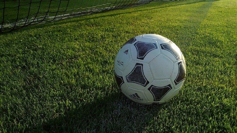 Castrovillari Calcio, accordo raggiunto con Davide Porcaro e Giuseppe Capua