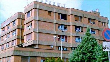 Il Consiglio di Stato obbliga la riattivazione urgente dell'Ospedale di Trebisacce