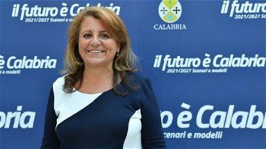 Edilizia scolastica in Calabria, al via investimenti per 70 milioni di euro