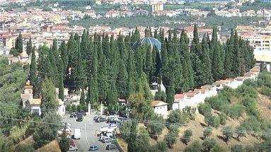 Fdi Corigliano Rossano: «Cimiteri, che fine hanno fatto i tumuli prefabbricati acquistati dal Comune?»