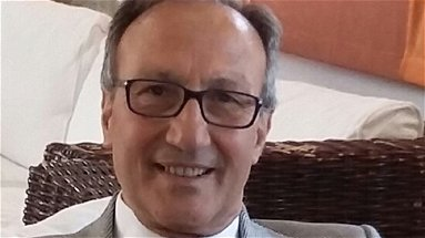 Corigliano-Rossano, Iemboli sull'amministrazione Stasi: «Siamo ancora ai nastri di partenza»