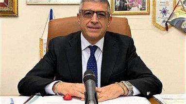 Operazione antimafia nella Sibaritide, Papasso: «Emerge una situazione allarmante»