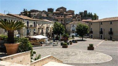 Emergenza Covid, ad Altomonte domanda per buoni spesa entro il prossimo 8 marzo