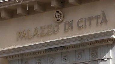Corigliano-Rossano, gli auguri dell'Amministrazione al nuovo direttore sanitario Rizzo