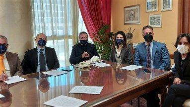 """Cosenza, costituita l'associazione """"FederTerziario Calabria"""""""