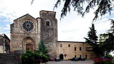 Altomonte, tornano in mostra al Museo Civico sette opere restaurate
