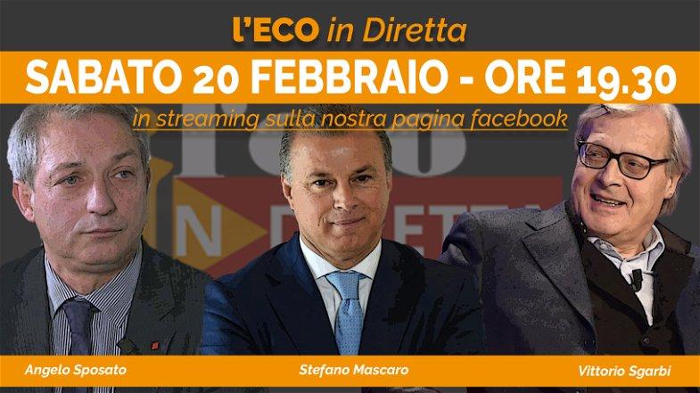Dal generale al particolare, Calabria al voto in piena crisi economica e con piccole prospettive