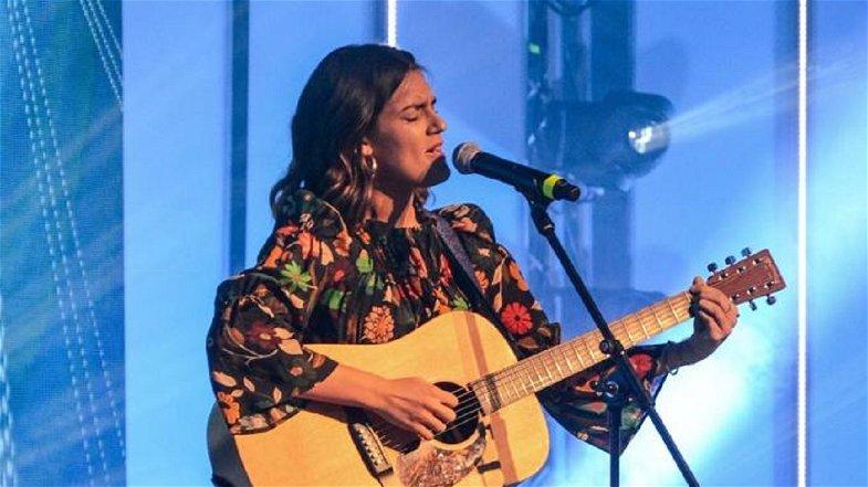 Bambina, la giovane cantautrice rossanese entra nel panorama nazionale con