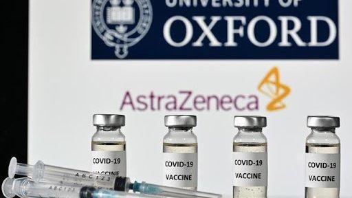 Castrovillari: arrivate nella notte altre 6600 dosi di vaccini