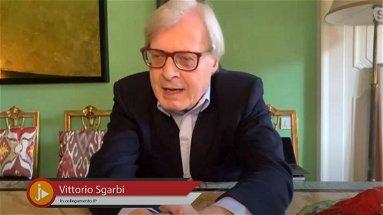 L'ECO IN DIRETTA (puntata 20) - Calabria al voto in piena crisi e con piccole prospettive