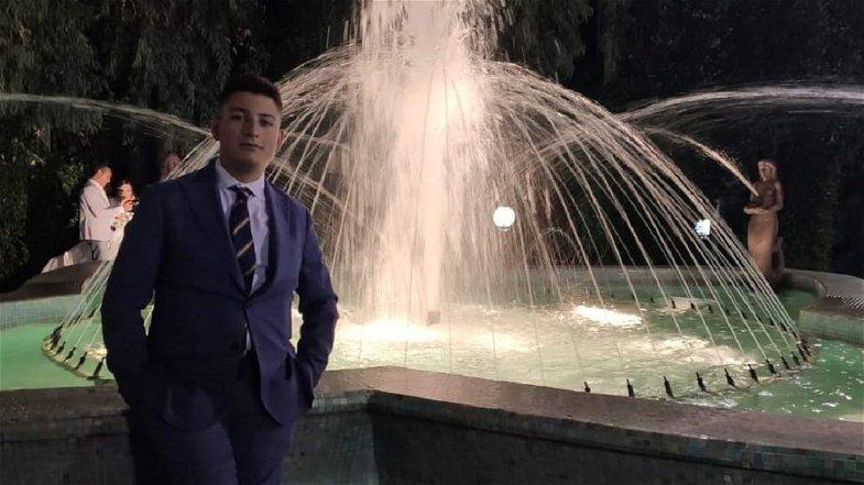 Corigliano-Rossano, Celestino (Azione) preoccupato per le sorti del Forum Comunale dei Giovani