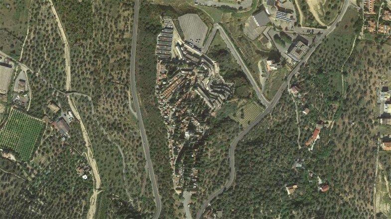 Corigliano-Rossano, emergenza cimitero: quindici anni di omissioni e mezze verità