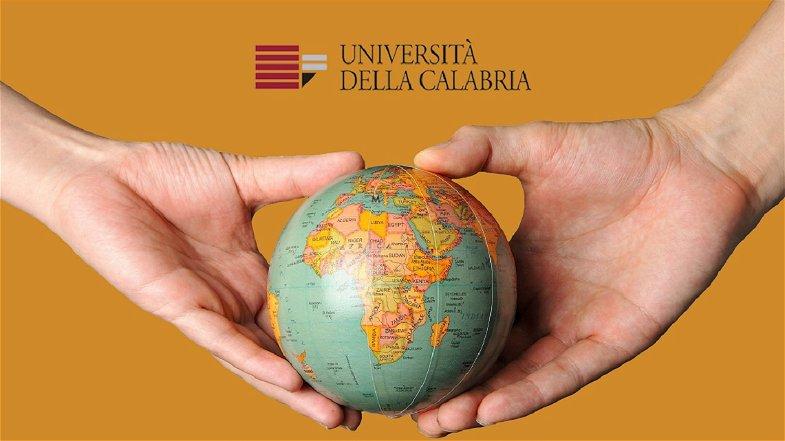 Unical, webinar giovedì 25 febbraio sulla necessità di una nuova pedagogia nelle università