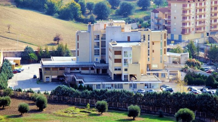 Cassano all'Ionio: Papasso chiede un incontro a Longo per l'Ospedale