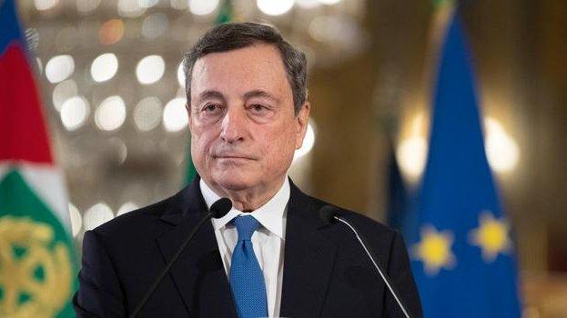 I comuni fusi alzano il tiro e scrivono a Draghi: «Più incentivi per le municipalità che vogliono unirsi»