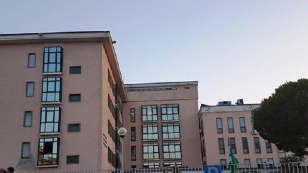 Sull'Ospedale Cariati fallisce lo Stato