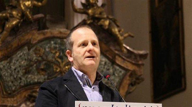 Vaccini, Bevacqua (Pd) chiede un incontro urgente al commissario Longo