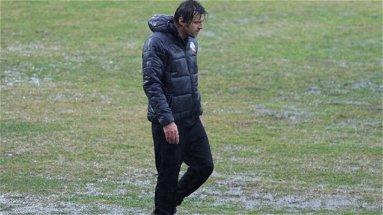 Calcio: Castrovillari, esonerato Mister Franceschini