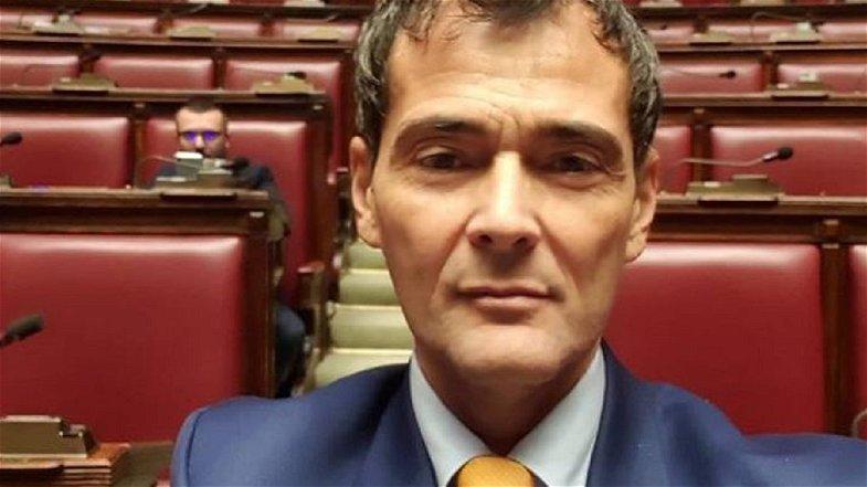 """Sapia chiede la rimozione di Bevere da capo del dipartimento regionale """"Tutela della salute"""""""