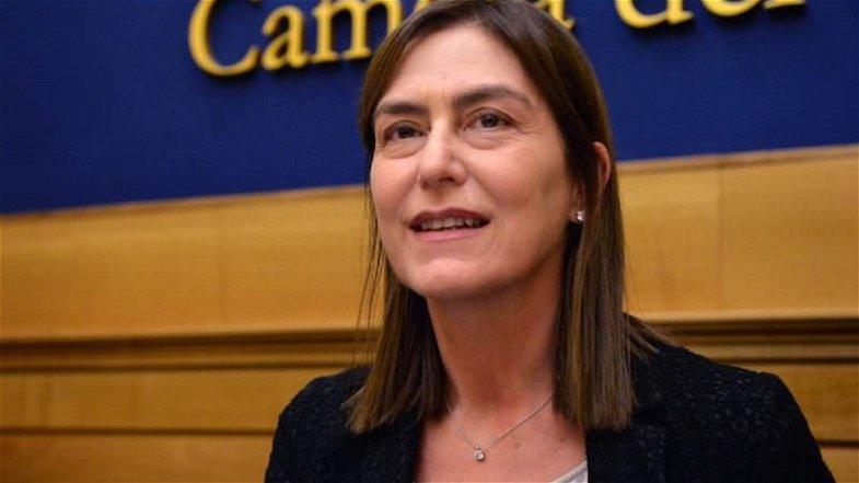 Bruno Bossio (Pd): «Modificare lo statuto del partito e prevedere vice di genere diverso dal segretario»