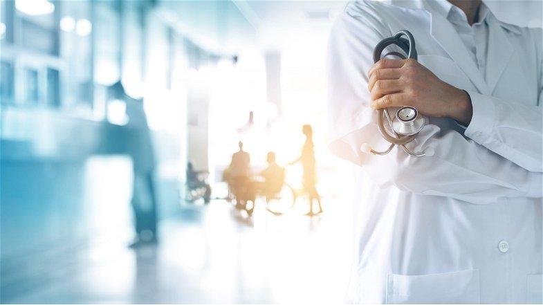 """Sanità in Calabria, ecco le domande che il """"Laboratorio riformista calabrese"""" pone sulla questione"""