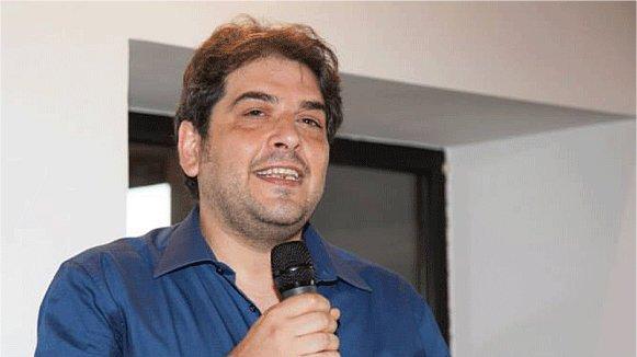Santà, anche da Campana parte la mobilitazione per la riapertura dell'ospedale di Cariati
