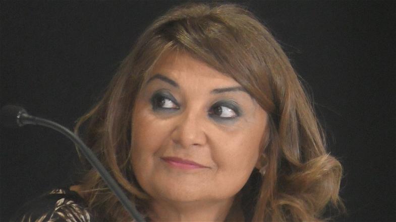 Corigliano-Rossano, Straface denuncia: «Il Pronto soccorso dell'area ausonica a rischio chiusura dalle 20»