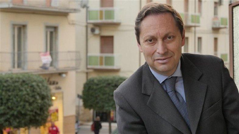 Scuole chiuse, secondo Antoniotti «Spirlì vuole strafare»