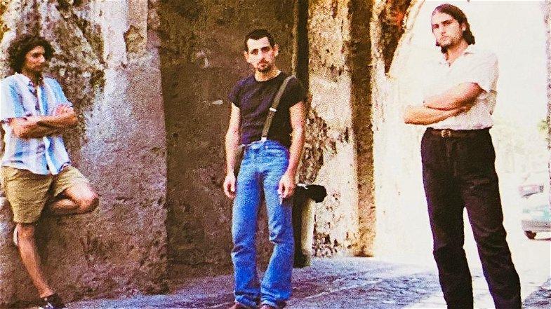 Otto Torri sullo Jonio verso il venticinquesimo anniversario