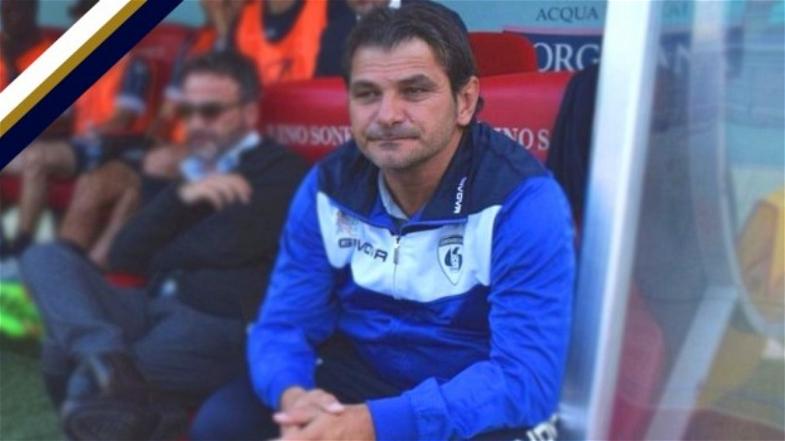 Rossanese e Corigliano in lutto: il Covid si porta via l'ex calciatore Antonio Vanacore