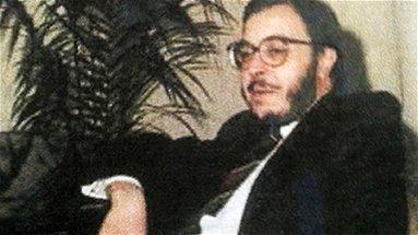 Carlo Carlino, lo studioso calabrese dall'anima europeista