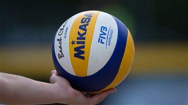 Lockdown a Corigliano-Rossano, si ferma nuovamente la Corigliano Volley