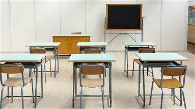 """Corigliano-Rossano, """"Scuole Aperte"""": Il progetto che avvicina scuola e cittadinanza"""