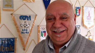 Coni Calabria, nominati i delegati provinciali. Francesca Stancati per la provincia di Cosenza