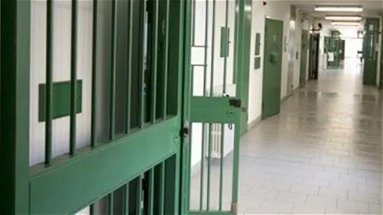 Detenuto marocchino indomabile: ancora una violenza al carcere di Ciminata