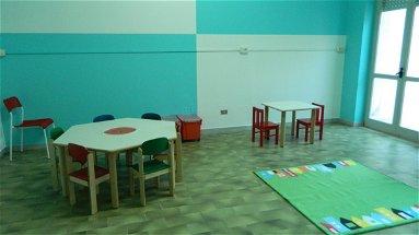 Giornata dell'autismo, Amendolara ospita da 5 anni un centro per bambini unico nella provincia di Cosenza