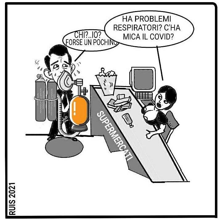 Le vignette dell'Eco