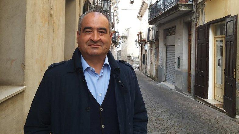 Cuzzocrea: «Depurazione ed economia circolare per sostenere l'ambiente»