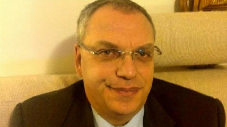 Home Care Premium, Antoniotti (Cambiamo!): «Corigliano-Rossano costretta a restituire all'Inps 167mila euro»