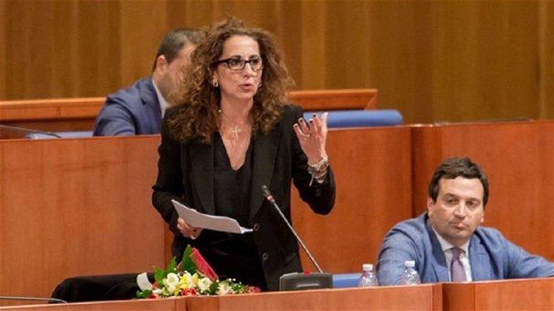 Ferro (Fdi): «Non ricevo certo lezioni dal consigliere Molinaro»