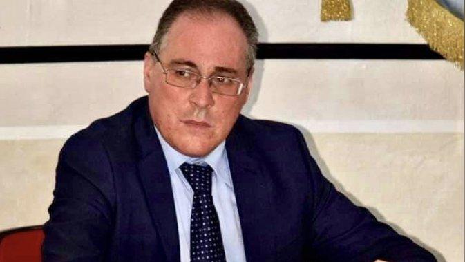 Garofalo: «Cassano aderisca all'iniziativa per l'istituzione del Geo Parco della Calabria»