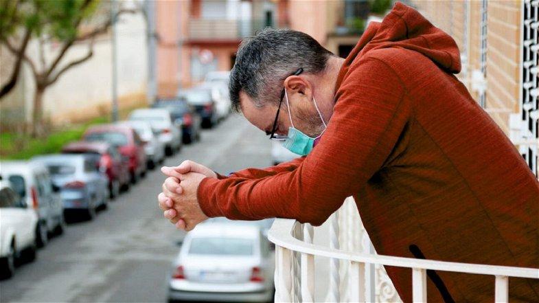 Covid, continua l'emergenza a Corigliano-Rossano: 39 nuovi positivi. Più della metà dei casi di tutta la provincia