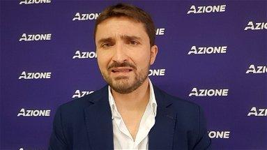 Corigliano-Rossano, Madeo (Azione): «Lasciate le scelte ai soggetti competenti»