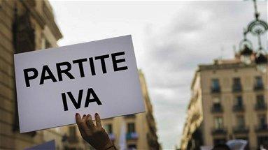 «Il popolo delle partite Iva deve essere salvato»