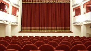 Cassano all'Ionio aderisce al progetto del teatro d'autore calabrese