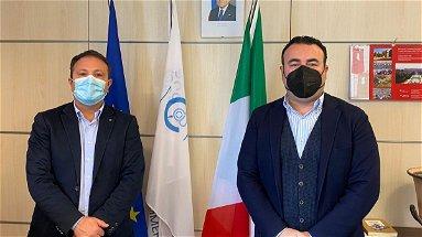 Calabretta (Lega): «Piccole e medie imprese sono le vittime più indifese delle chiusure Covid»