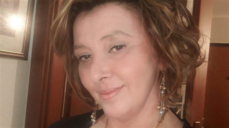 Maria Ferraro è la nuova responsabile nazionale di IdM donne